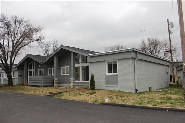 Rental Homes for Rent, ListingId:36900379, location: 1900 Richard Jones Road Nashville 37215