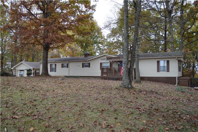 Real Estate for Sale, ListingId: 36900448, Gallatin,TN37066