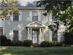 Rental Homes for Rent, ListingId:36900470, location: 1212 Brentwood Pointe Brentwood 37027