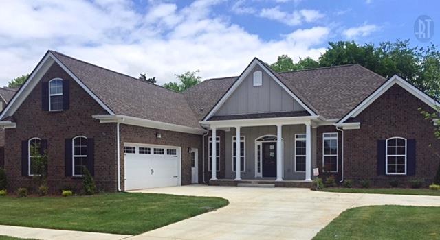 Real Estate for Sale, ListingId: 36900637, Murfreesboro,TN37129