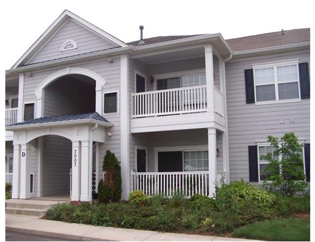 Rental Homes for Rent, ListingId:36902698, location: 7007 Lenox Village Nashville 37211