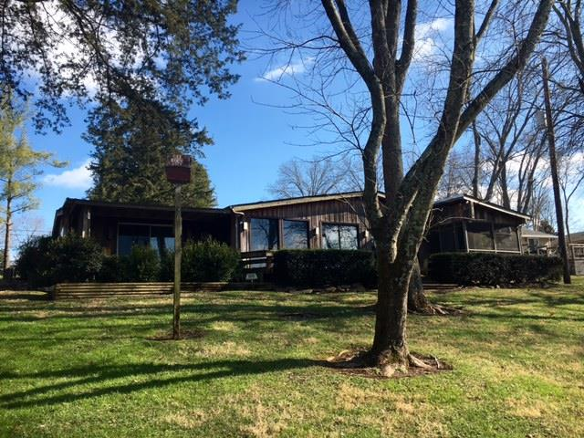 Rental Homes for Rent, ListingId:36902642, location: 1405 Shoreside Drive Hendersonville 37075