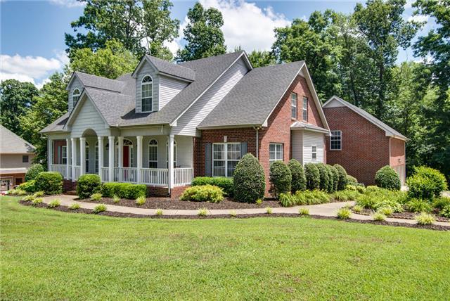 Real Estate for Sale, ListingId: 36916848, Burns,TN37029