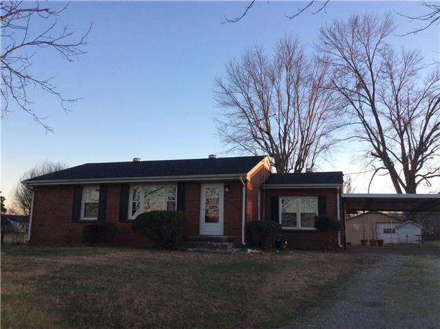 1425 Stroudsville Rd, Adams, TN 37010