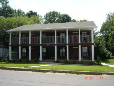 Rental Homes for Rent, ListingId:36917061, location: 636 Robb Ave. Clarksville 37040