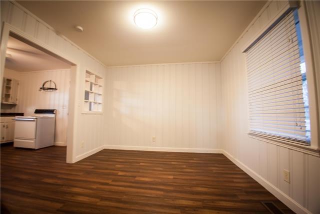 Rental Homes for Rent, ListingId:36916863, location: 2831 Thompson Station Rd East Thompsons Station 37179