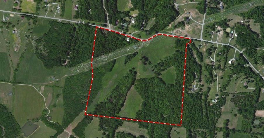 4869 Ash Hill Rd, Spring Hill, TN 37174