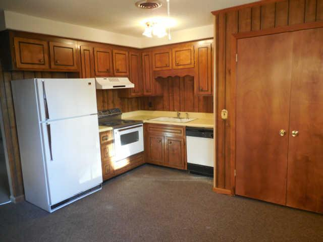 Rental Homes for Rent, ListingId:36917031, location: 118 S. Seventh St. Clarksville 37040
