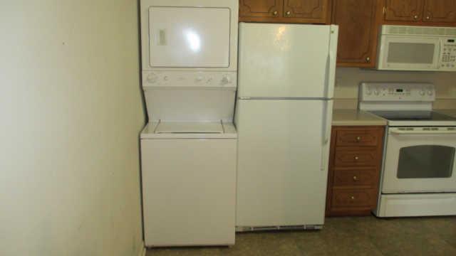 Rental Homes for Rent, ListingId:36916810, location: 313 Lansinger Ln. Clarksville 37042
