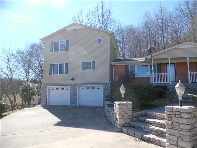 Real Estate for Sale, ListingId: 36916875, Collinwood,TN38450