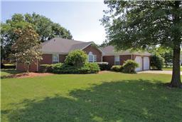 Rental Homes for Rent, ListingId:36917043, location: 705 McGivney Smyrna 37167