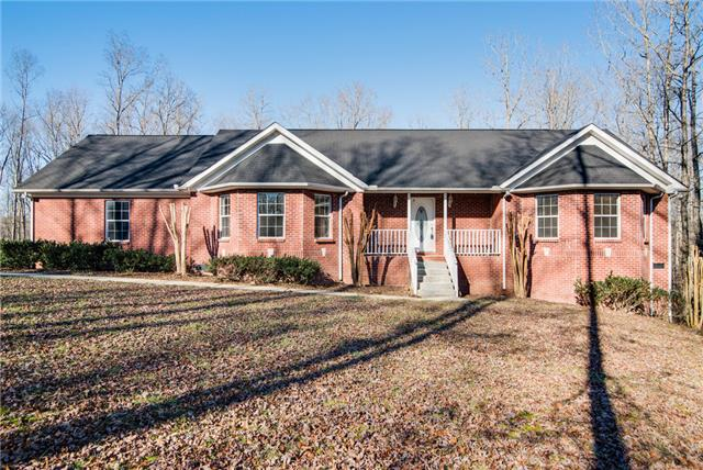 Real Estate for Sale, ListingId: 36933214, Nunnelly, TN  37137