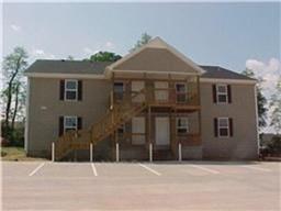 Rental Homes for Rent, ListingId:36933140, location: 2804 Cobalt Dr. Clarksville 37040