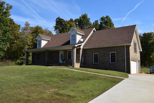 Real Estate for Sale, ListingId: 36933116, Cumberland Furnace,TN37051