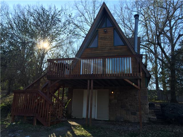 Real Estate for Sale, ListingId: 36933304, Chapmansboro,TN37035