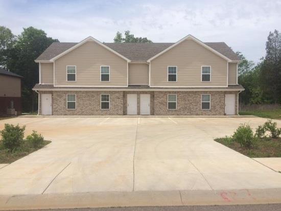 Rental Homes for Rent, ListingId:36933283, location: 2260 McCormick Ln Clarksville 37040