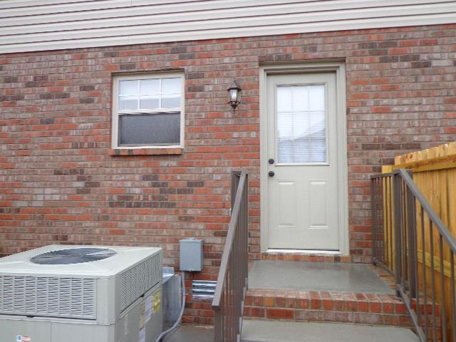 Rental Homes for Rent, ListingId:36933164, location: 1773 Springwater Dr. Clarksville 37040
