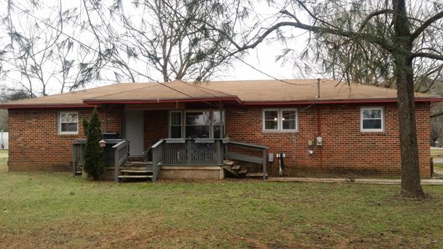 4476 Old Tullahoma Rd, Winchester, TN 37398