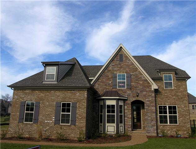 3181 Appian Way, Spring Hill, TN 37174
