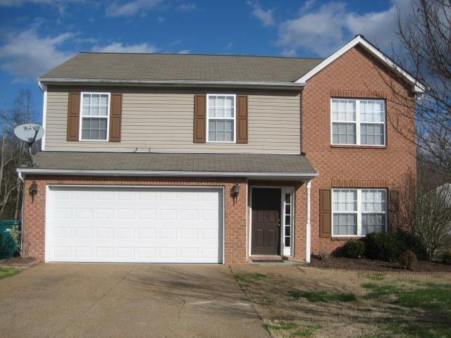Rental Homes for Rent, ListingId:36933218, location: 6012 Mountview Drive Mt Juliet 37122