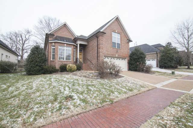 Rental Homes for Rent, ListingId:36933234, location: 1106 Isaac Franklin Drive Gallatin 37066
