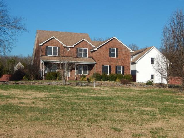 Real Estate for Sale, ListingId: 36933174, Liberty,TN37095