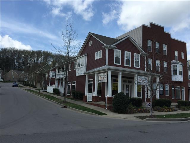 Rental Homes for Rent, ListingId:36933196, location: 1308 Concord Mill Nashville 37211