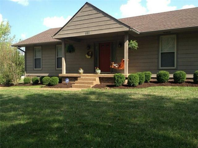Real Estate for Sale, ListingId: 36933189, Pegram,TN37143