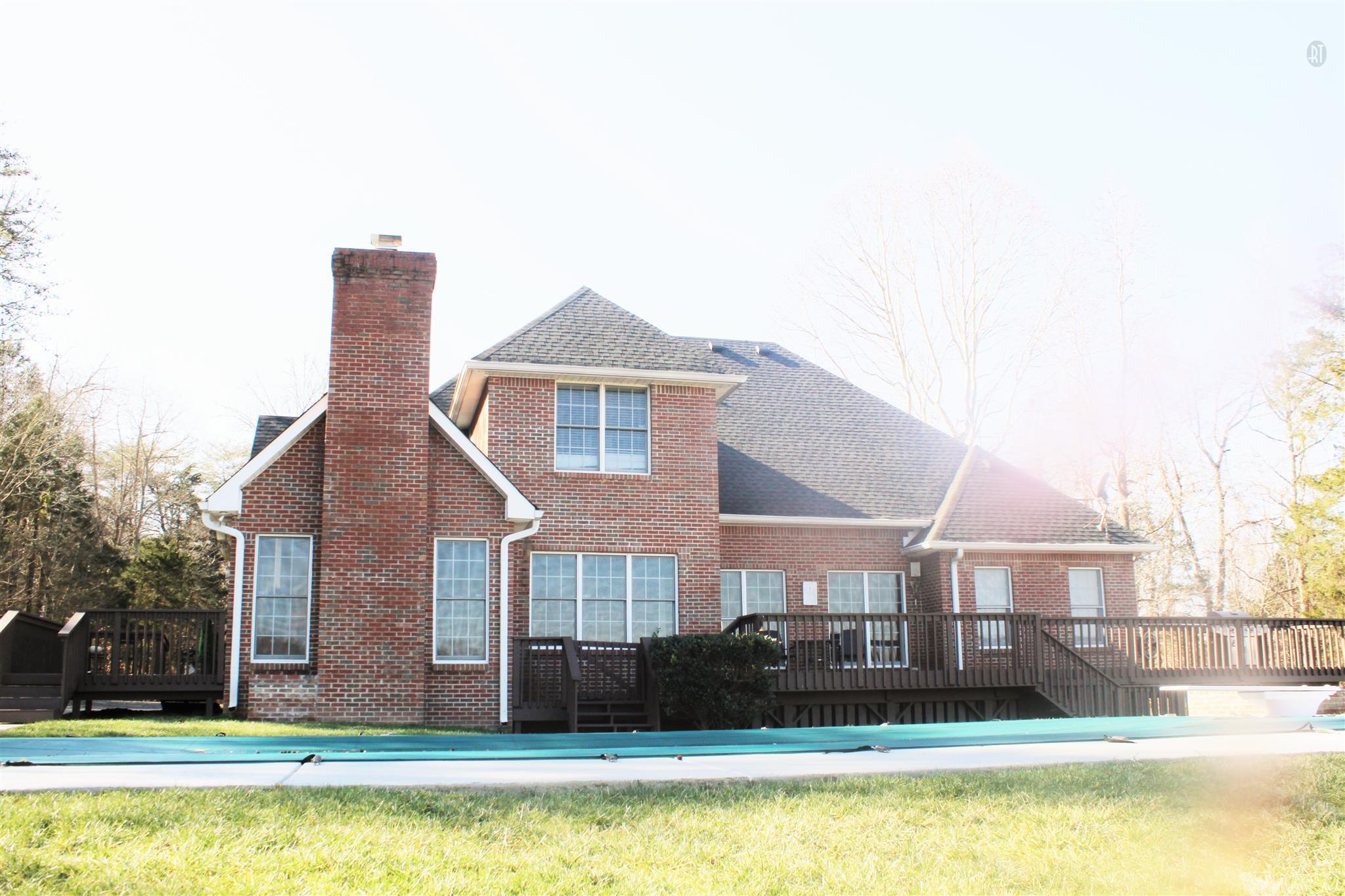 Real Estate for Sale, ListingId: 36949386, Kingston Springs,TN37082