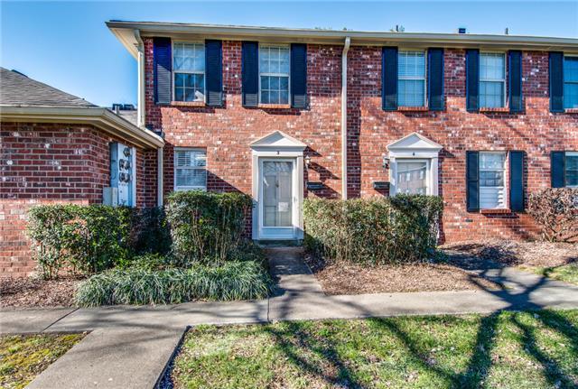 Rental Homes for Rent, ListingId:36949312, location: 523 Harding Place Nashville 37211