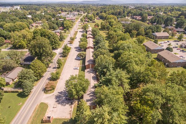Real Estate for Sale, ListingId: 36949365, McMinnville,TN37110