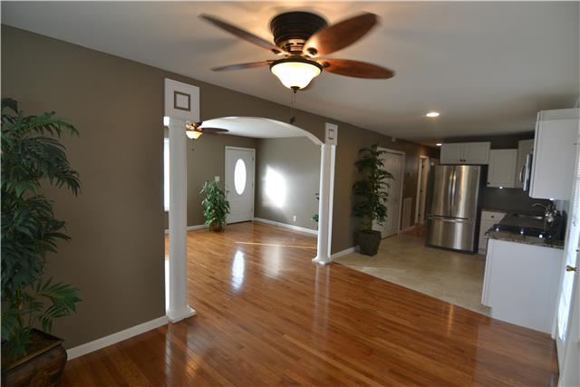 Rental Homes for Rent, ListingId:36966837, location: 141 Cranwill Dr Hendersonville 37075