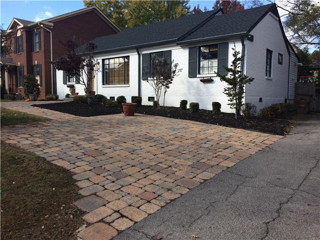 Rental Homes for Rent, ListingId:36966762, location: 1714 Glen Echo Nashville 37215
