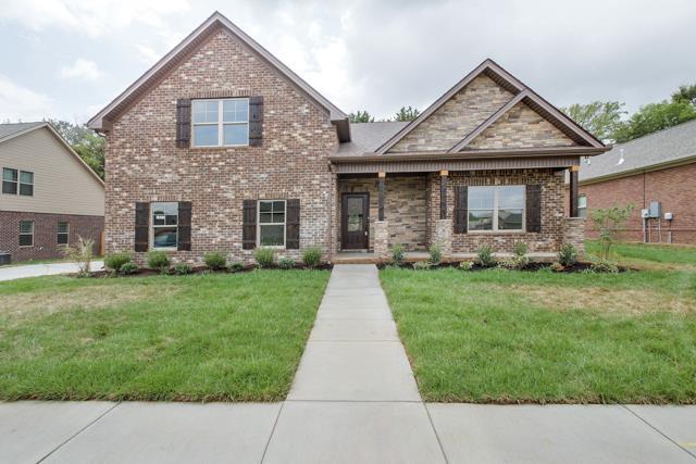 Real Estate for Sale, ListingId: 36966843, Murfreesboro,TN37129