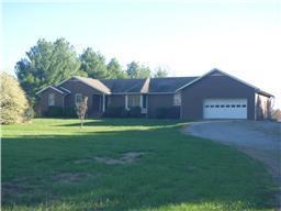 Rental Homes for Rent, ListingId:36966913, location: 6664 Allen Drive Springfield 37172