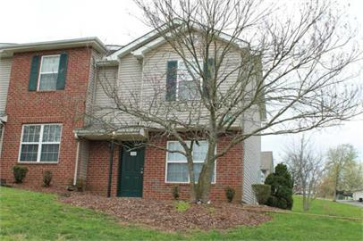 Rental Homes for Rent, ListingId:36966853, location: 124 Waterview Dr Hendersonville 37075
