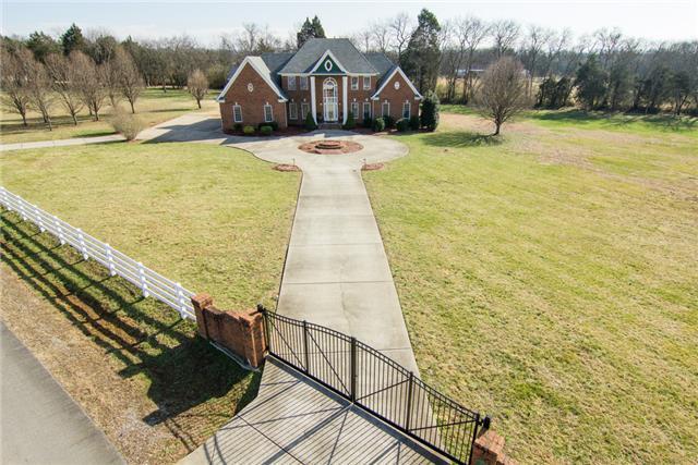 Real Estate for Sale, ListingId: 36966981, Murfreesboro,TN37127