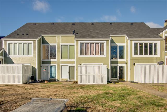 Rental Homes for Rent, ListingId:36966870, location: 214 Raintree Drive Hermitage 37076