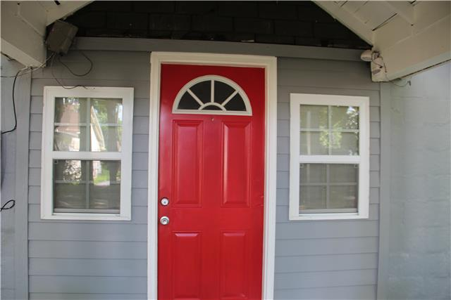 Rental Homes for Rent, ListingId:36966849, location: 508 Hamilton Nashville 37210
