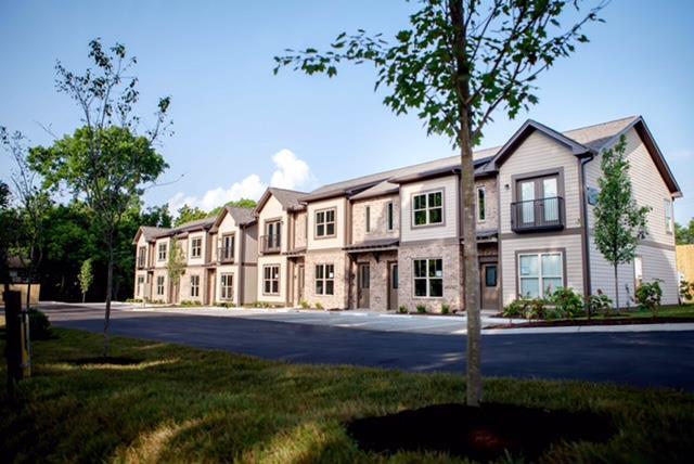 Rental Homes for Rent, ListingId:36966835, location: 1106 Stratford Ave Unit 8 Nashville 37206