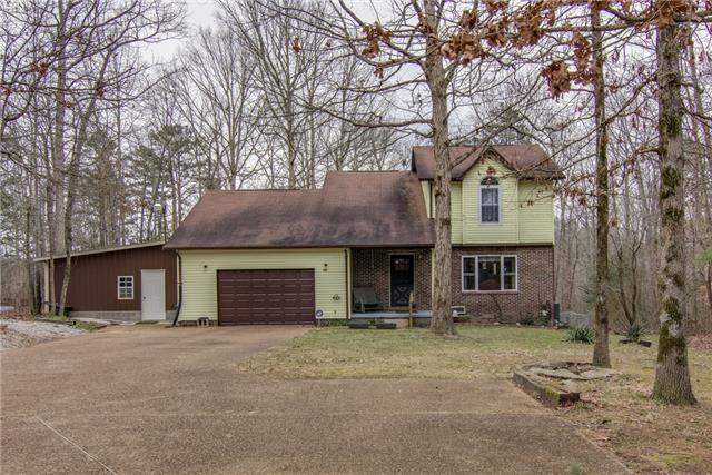 155 Indian Creek Rd, Hohenwald, TN 38462