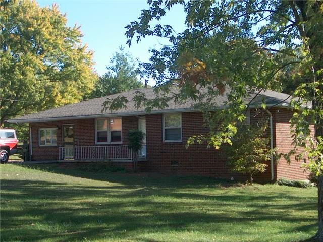 Rental Homes for Rent, ListingId:36983748, location: 114 Lake Valley Rd Dickson 37055