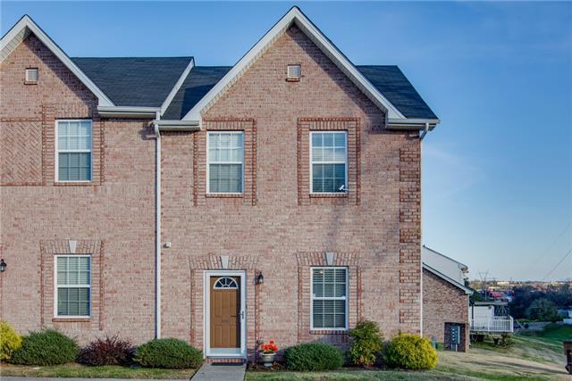 Rental Homes for Rent, ListingId:36983677, location: 202 Spence Lane Nashville 37210