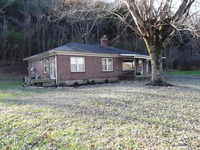 Real Estate for Sale, ListingId: 36983692, Pleasant Shade,TN37145