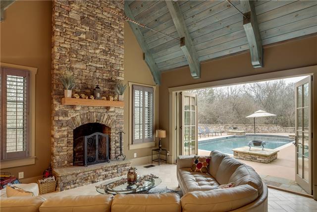 Real Estate for Sale, ListingId: 36983711, Thompsons Station,TN37179
