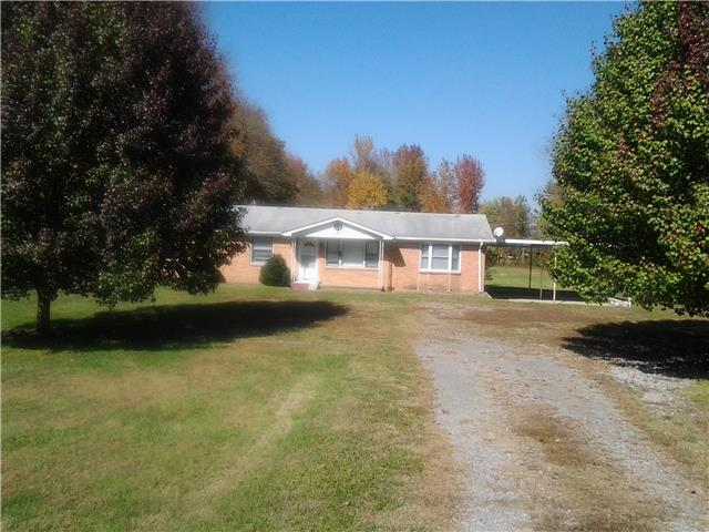 777 Dover Rd, Clarksville, TN 37042