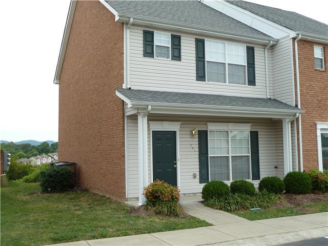 Rental Homes for Rent, ListingId:36983678, location: 231 Northcrest Commons Cir Nashville 37211