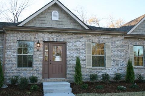 Rental Homes for Rent, ListingId:36992968, location: 113 Velena St, Lot 105 Franklin 37064