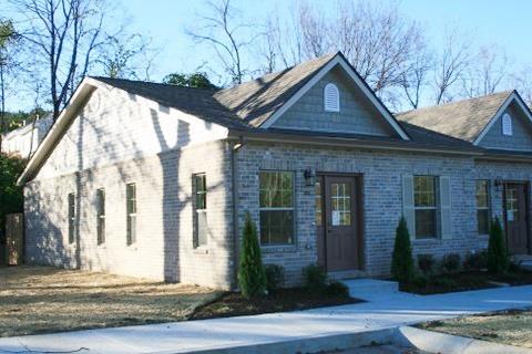 Rental Homes for Rent, ListingId:36992969, location: 105 Velena St, Lot 101 Franklin 37064