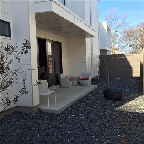 Rental Homes for Rent, ListingId:36997297, location: 1413B Hawkins Nashville 37203